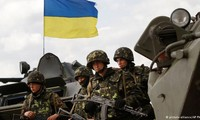 Ukraine not convinced to extend ceasefire