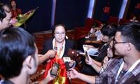 Vietnam wins 2 golds at int'l chemistry Olympiad