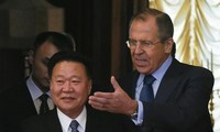 Pyongyang ready to resume nuclear talks without preconditions