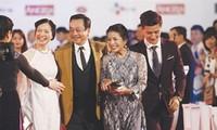 Hanoi hosts 3rd International Film Festival