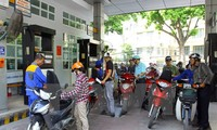 Vietnam's CPI grows 4.09%