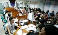 ADB aids Vietnam's civil service reform