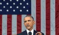 Controversy over Obama's 2015 State of Union address