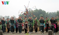 Ethnic Tet celebrations to be highlighted in Hanoi