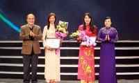 Writing contest honors Vietnamese physicians' devotions