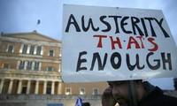 Greece, Eurozone fail in debt negotiation