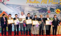 Nghe An province helps foreign investors tackle difficulties