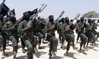 Kenya freezes accounts suspected of financing Al-Shabaab