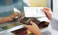 Belgium passes Passenger Name Record directive