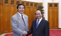 Vietnam-Japan education cooperation reaps fruit