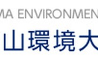 G7 Environment Ministers' meeting opens in Japan