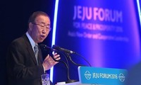 UN Chief calls for resumption of talks with North Korea