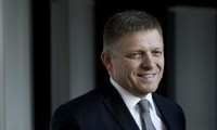 Slovakia focuses on economic growth, migrant crisis resolution as EU president