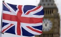EU leaders split over post-Brexit EU