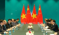 Vietnam News Agency rejects Chinese media's reports on East Sea issues