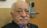 Turkey to ready dossier for extradition of Muslim cleric Fethullah Gulen