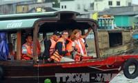 Vietnam becomes a favorite destination for expats