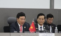 Vietnam confirms solidarity with Latin American countries