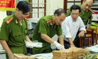 Vietnam to host ASEAN conferences on drugs