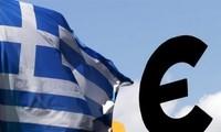 Eurogroup grants Greece short-term debt relief