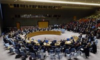 China, Russia reject Aleppo ceasefire