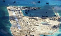 Geneva conference discusses East Sea issues