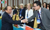 Tra Vinh expected to become Vietnam's new trading center