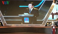Deputy Prime Minister attends 10th anniversary of PVEP