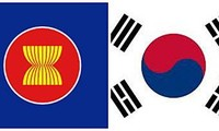ASEAN, RoK to raise bilateral trade to 200 billion USD by 2020