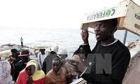 Italy, France call for standardised EU rules on granting asylum
