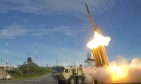 North Korea slams South Korea – US defense treaty
