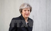 British Prime Minister plans cabinet reshuffle