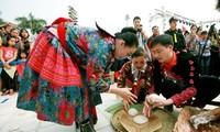 Ban flower festival 2018 promotes tourism, folk culture