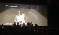 Vietnamese movie wins Italian international award