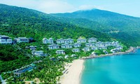 CNN includes Danang resort among world's most romantic places to stay