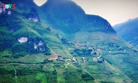 Ha Giang tourism promoted in central region