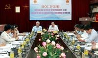 Vietnam steps up socio-economic development in underprivileged areas