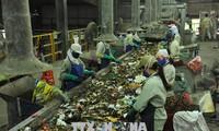 Seminar discusses urban solid waste management