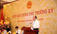 Vietnam experiences steady economic growth in 2019
