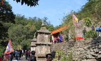 Ngoa Van pagoda