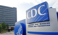 US lauds Vietnam's healthcare capacity