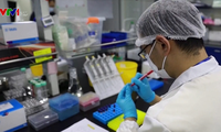 Chinese scientists achieve breakthrough in coronavirus vaccine