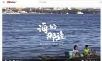 Filipinos outraged by Chinese Embassy's sea propaganda video