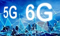 China ramps up research into 6G