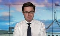 Australia considers going to WTO over China's barley tariffs