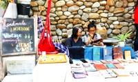 Weekend fair in Hoi An's Tan Thanh fishing village