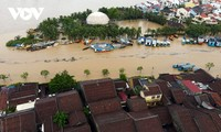 ADB approves 2.5 million USD grant to support Vietnam's disaster response