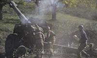 New hope for Nagorno-Karabakh conflict resolution