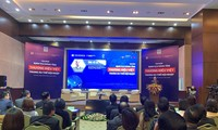 Vietnam promotes national brand in global market