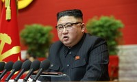 North Korea vows to expand diplomacy